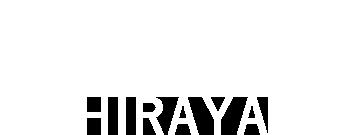 四季の家HIRAYA